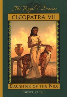 cleopatra-vii-daughter-of-the-nile-by-kristiana-gregory