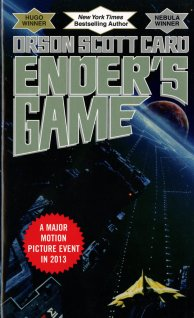 enders-game-book