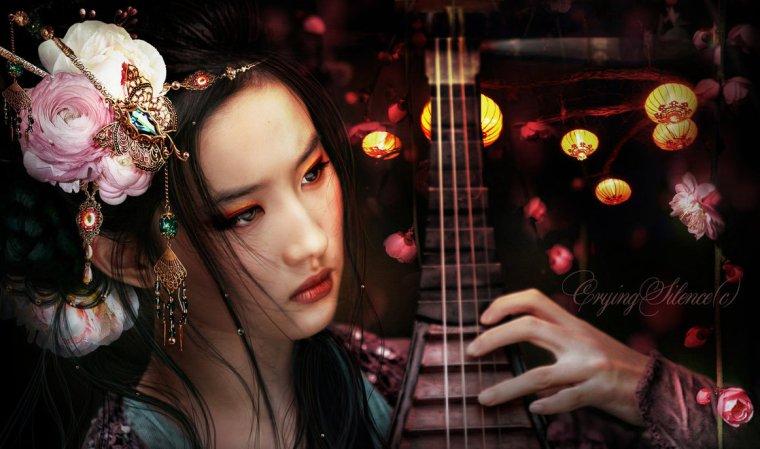 geisha_amaya_by_josefinacs-d4p3bvg